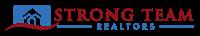 StrongTeamRealtors.com
