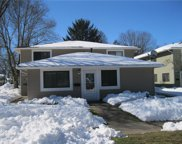 111 Lincoln Mills Road, East Rochester image