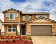 2407  Galloping Trail Court, Rocklin image