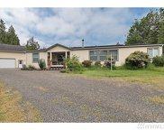 3516 87th Ave NE, Marysville image