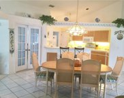 9104 Palm Island CIR, North Fort Myers image