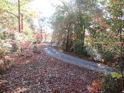 701 Snow Hill Falls Ln, Franklin image