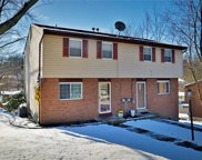 199 E White Oak Dr Unit B, Delmont image