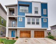 2900 Pither Ln Unit 295C, Austin image