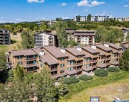 2355 Ski Time Square Drive Unit 336, Steamboat Springs image