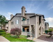3712 Cactus Creek Court Unit 102, Highlands Ranch image