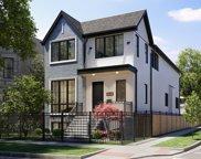 4552 N Leavitt Street, Chicago image