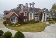 7020 Currituck Road, Kitty Hawk image