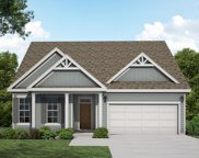 2030 Sinclair Drive, Grovetown image