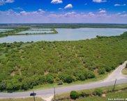 12620 Pleasanton Rd, San Antonio image