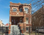 1623 North Tripp Avenue, Chicago image