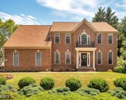 13215 WILLOW POINT DRIVE, Fredericksburg image