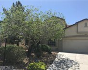 8913 SHEEP RANCH Court, Las Vegas image