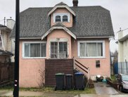 615 Ewen Avenue, New Westminster image