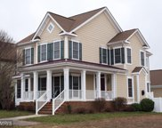 7131 CONWAY PLACE, Ruther Glen image