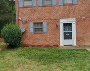 5813 Nottoway Court Unit #A, Raleigh image