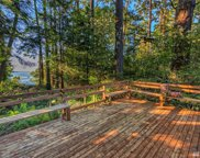 1211 Griffiths Point Rd, Nordland image