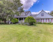 122 Windriver Court, Weatherford image