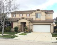 1411 Martin Luther King Jr Drive, Oxnard image