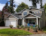 23846 SE 248th Place, Maple Valley image