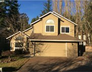4711 REMBRANDT  LN, Lake Oswego image