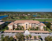 14521 Legends N Boulevard Unit 103, Fort Myers image