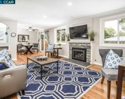 3943 Royal Arch Dr, Concord image