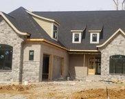 4109 Sanctuary Bluff Ln, Louisville image