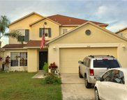 4541 Philadelphia Circle, Kissimmee image