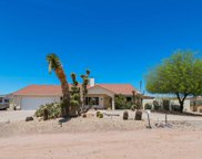 1134 E Frontier Street, Apache Junction image