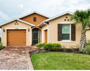 1429 Harbor Ridge Drive, Poinciana image