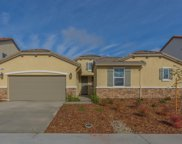 7048  Castle Rock Way, Roseville image