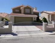 3725 Tranquil Canyon Court, Las Vegas image