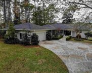 103 Green Lake Dr., Myrtle Beach image