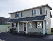 5215 Jetty Avenue Nw, Lincoln City image