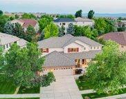 647 Ridgemont Circle, Highlands Ranch image