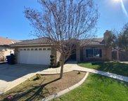 10392 N Sierra Vista, Fresno image