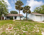 29 Farrington Lane, Palm Coast image