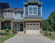 231 Cypress Hill Lane, Holly Springs image