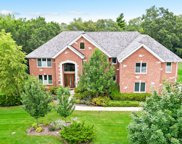 26410 West Roberts Lane, Barrington image
