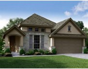 135 Tailwinds Dr, Kyle image