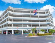 1581 S Waccamaw Dr. Unit 101, Garden City Beach image