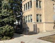 2901 N Talman Avenue, Chicago image