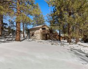 5320 Orchard Drive, Wrightwood image