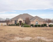 14008 Aston Falls Drive, Haslet image