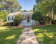 461 Longview Terrace, Greenville image
