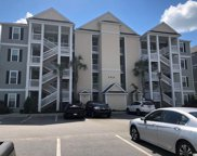 301 Shelby Lawson Drive Unit 402, Myrtle Beach image