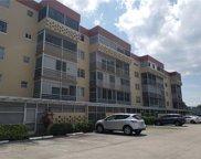 403 NW 68th Ave Unit 403, Plantation image