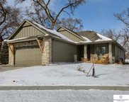 1160 S 212 Circle, Elkhorn image