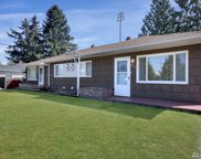 6012 Wildaire Rd SW, Lakewood image